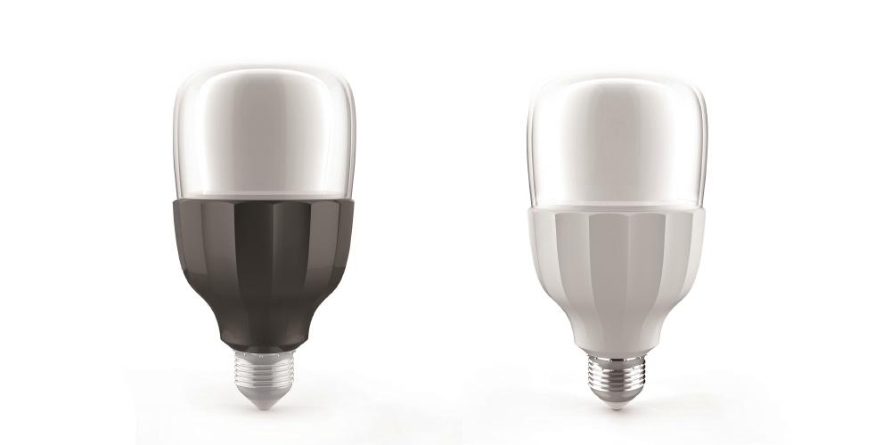 迈伺特一体式视觉灌胶机在球泡灯灌胶应用解决方案