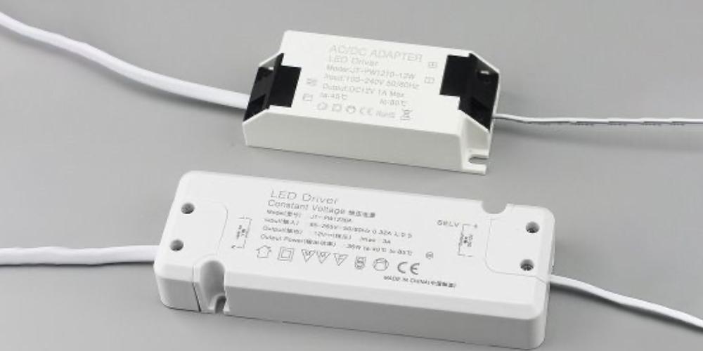 迈伺特灌胶机在LED驱动电源灌胶应用的解决方案