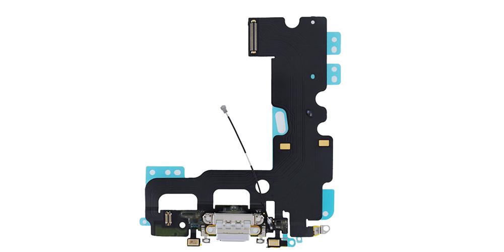 迈伺特桌面式点胶机在FPC的点胶应用解决方案