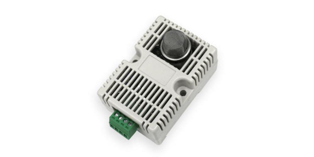 迈伺特桌面式点胶机在敏感传感器点胶应用的解决方案